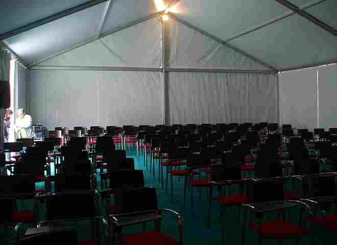 Zamora Congress