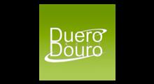 Agrupacion Europea de Cooperacion Territorial Duero-Douro (AECT)